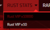 vip10x.png